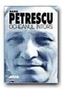 Ocheanul Intors - Petrescu Radu