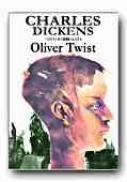 Oliver Twist - DICKENS Charles, Trad. SADOVEANU Teodora, SADOVEANU Profira