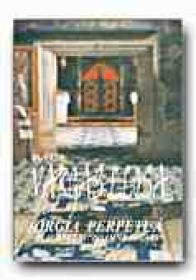 Orgia Perpetua: Flaubert si Doamna Bovary - Vargas Llosa Mario