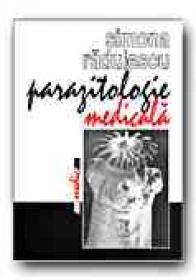 Parazitologie Medicala - RADULESCU Simona