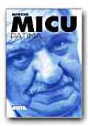 Patima (ed. A V-a) - MICU Mircea