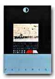 Pelerin De La Marea Neagra La Marea Moarta. Ierusalim, Nazareth, Bethlehem, Capernaum si Alte Popasuri Prin Istorie (editia A Ii-a) - SIMION Victor