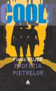 Profetia pietrelor - Flavia Bujor