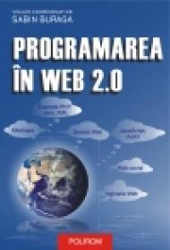 Programarea in Web 2.0 - Sabin Buraga