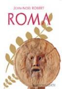 Roma - ROBERT Jean-Noel, Trad. CEAUSU Simona