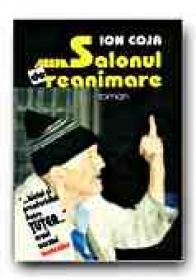 Salonul De Reanimare - COJA Ion