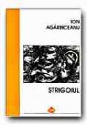 Strigoiul - AGARBICEANU Ion