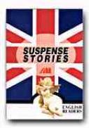Suspense Stories - WELLS H.G., JACOBS W.W., MUNBY A.N.L., BURKE Thomas, MAUGHAM W. Somerset, WILDE Oscar, Note si ex. STANCU Victorita