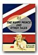 The Happy Prince And Other Tales - WILDE Oscar, Note si ex. STANCUTI Magdalena