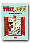 Tilly And Fogg. Ghidul Profesorului Pentru Clasele I-ii - GARDESCU Elena, VASILE Cristina
