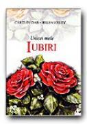 Unicei Mele Iubiri - EXLEY Helen, Ilustr. CLARKE Juliette, Trad. FRATILA Augustin