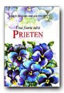 Unui Foarte Iubit Prieten - EXLEY Helen, Ilustr. CLARKE Juliette, Trad. FOCSENEANU Veronica
