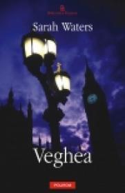 Veghea - Sarah Waters