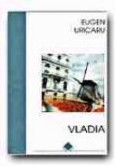 Vladia - Uricaru Eugen