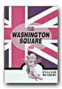 Washington Square - JAMES Henry, Note si ex. FLOREA Alexandra