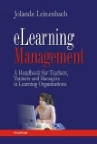 eLearning Management - Jolande Leinenbach