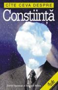 Cite ceva despre constiinta - David Papineau, Howard Selina
