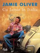Cu Jamie ?n Italia - Jamie Oliver