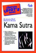KAMA SUTRA - Dr. Johanina Wikoff, Deborah S. Romaine