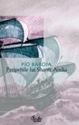 Peripetiile lui Shanti Andia - P?o Baroja
