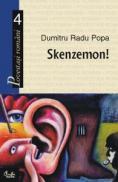 Skenzemon! - Dumitru Radu Popa