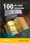 100 De Carti Interzise - Karolides Nicholas J., Sova Dawn B., Bald Margaret