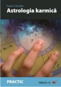 Astrologia Karmica - Crimaldi Paolo