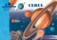 Cerul  - colectiv Aramis