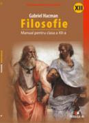 Filosofie. Manual Pentru Clasa A Xii-a.tip A - Hacman Gabriel