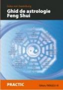 Ghid De Astrologie Feng Shui - Saxenburg Siska Von