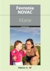 Marie - Novac Fevronia