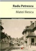 Matei Iliescu - Petrescu Radu
