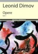 Opere - Dimov Leonid