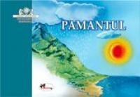 Pamantul - colectiv Aramis