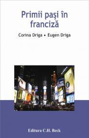 Primii Pasi In Franciza - Driga Corina, Driga Eugen