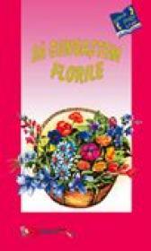 Sa Cunoastem Florile  - colectiv Aramis