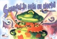 Scandal In Oala Cu Ciorba  - Despina Dasicomis