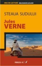Steaua Sudului - Verne Jules