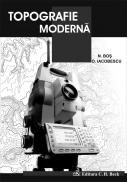Topografie Moderna - Bos Nicolae