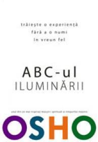 Abc-Ul iluminarii - Paul Stewart, Chriss Riddell