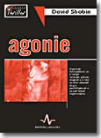 Agonie - David Shobin