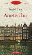 Amsterdam. Editie noua - Ian McEwan