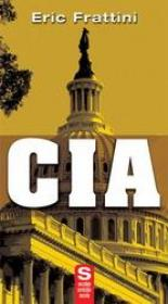 CIA - Eric Frattini