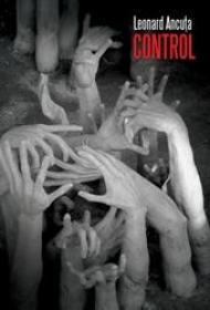 Control - Leonard Ancuta