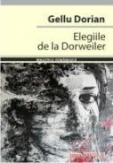 ELEGIILE DE LA DORWEILER - DORIAN, Gellu