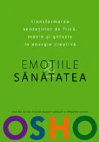 Emotiile & Sanatatea - Paul Stewart, Chriss Riddell