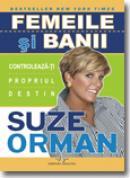 Femeile si banii - Suze Orman