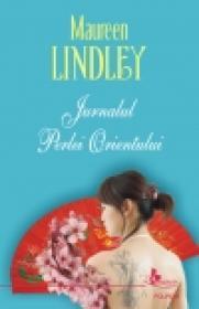 Jurnalul Perlei Orientului - Maureen Lindley