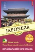 Limba japoneza. Manual practic - Neculai Amalinei