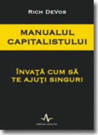 Manualul capitalistului - Rich Devos